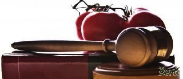 Legislação Brasileira para Celíacos